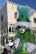 Venise à sauvian