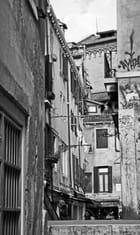 Venise intemporelle