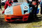 Venturi Trophy Montlhéry mai 1994