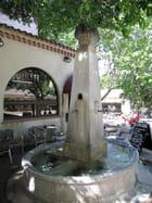 Vieille Fontaine (1)