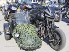 Vielles motos
