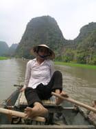 Vietnamiene