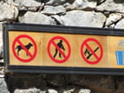 Vieux interdit