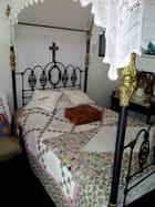 Vieux lit (1)