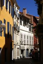 Vieux Perpignan