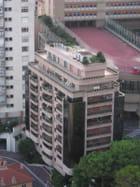 Villa Annonciade