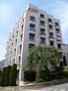 Villa Bijou