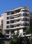 Villa Pereira
