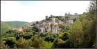 Village de Rogliano...