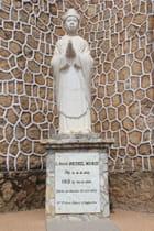 Visite à Agboville