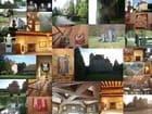 Visite du chateau de Vascoeuil