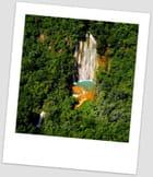 Visites & loisirs à Las Terrenas & Samana