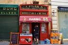 Visitez Malte La Valette