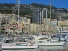 Voyage à Monaco