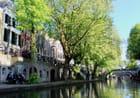 vue d'Utrecht