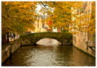 Week-end en Flandre
