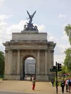 Wellington Arch (2)