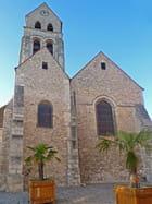 Wissous St Denis
