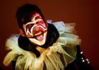 Zaico circo