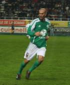 Zidane à Amiens
