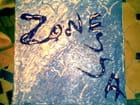 Zonessa