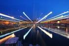 Zoom sur le Port de Paimpol