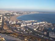 Le Maroc en photos. Autres-mers-et-plages-agadir-maroc-1222815152-1138153