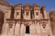 autres-paysages-petra-jordanie-1374290556-1203936