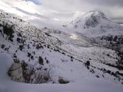 اضخم موضوع يكسر المنتديات (الجزائر وولاياتها 47) Hiver-neiges-neiges-bouira-algerie-9615594745-674968