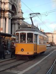 Le nouveau tram-way d'oran Tramways-lisbonne-portugal-4972955585-923154