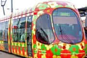Le nouveau tram-way d'oran Tramways-montpellier-france-5946618915-946877