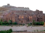 Voyage au Maroc Villages-ait-ben-haddou-maroc-7660333515-15735