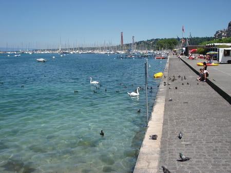 Les croisières fluviales en France