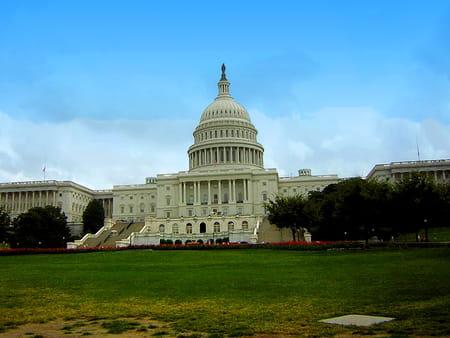 La colline du Capitole