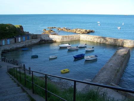 Presqu'île du Cotentin