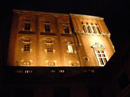 Le musée des Augustins de Toulouse