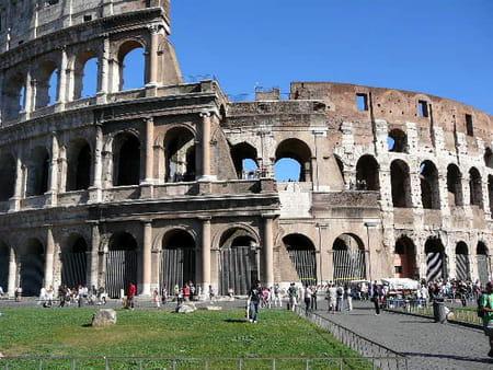 Prix Hotel Rome