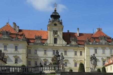 Château de Valtice