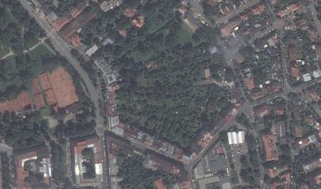 Villa Tugendhat de Brno