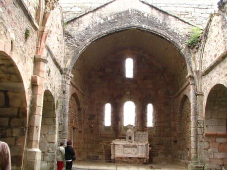 Centre de la Mémoire et village martyr d'Oradour-sur-Glane
