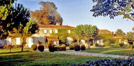 La maison de Pierre Loti