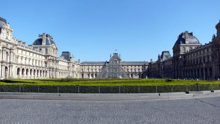 Les plus grands musées