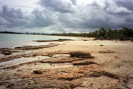 Les îles extérieures des Bahamas
