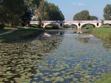 Chalon-sur-Saône