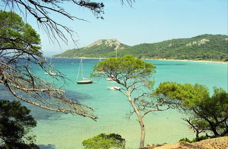Les plus belles plages de l'Europe du Sud