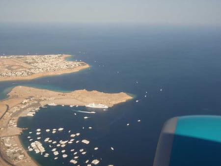 Sharm el-Sheik
