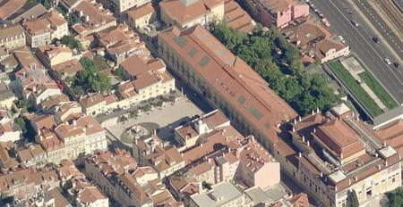 Musée d'Art antique de Lisbonne