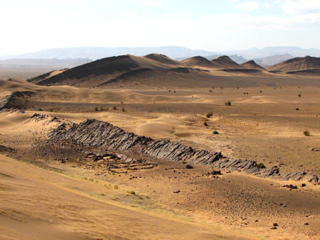 Rif marocain
