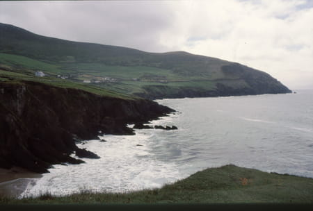 Anneau du Kerry