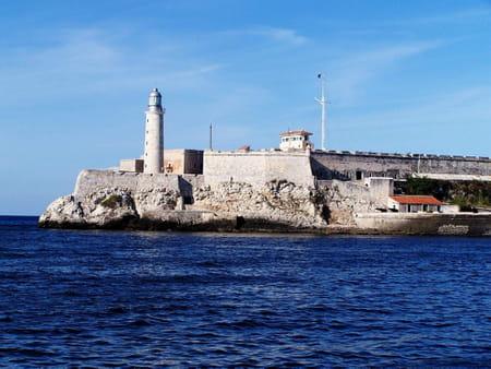 Musée de la piraterie de Santiago de Cuba